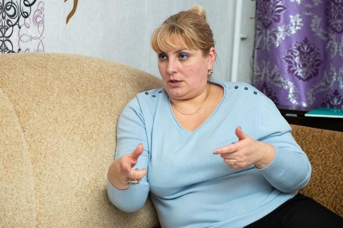Такой случай бывает один на миллион на Урале семью учителя выселяют из честно купленной квартиры 2. (справедливость восторжествовала)