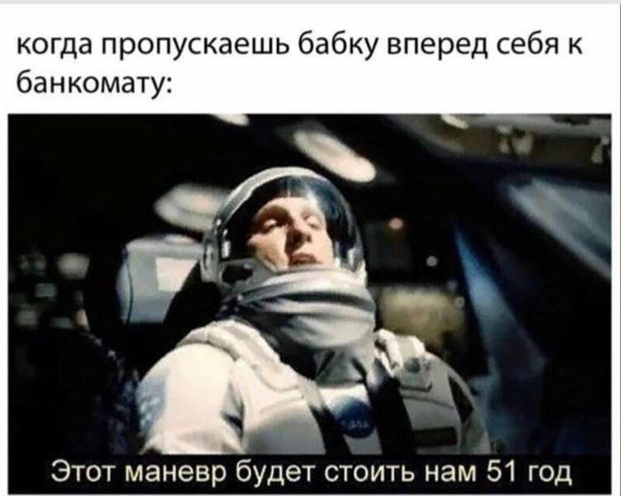 1581510196197663711.jpg