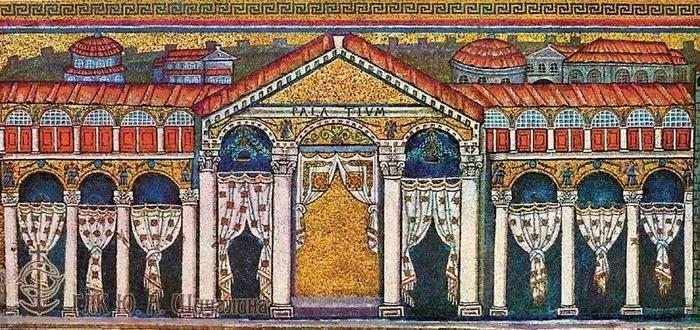 Как (не) рухнула Римская империя