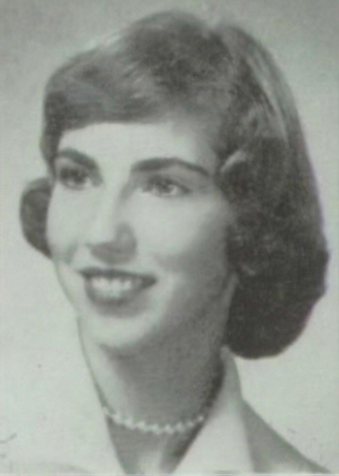 Работник школы в США нашел таинственную сумку 1950-х годов США, Сумка, Капсула времени, Прошлое, Длиннопост