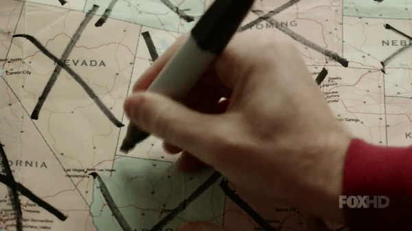 Последний человек на Земле Пандемия, Сериалы, 2015, 2020, Вирус, Гифка