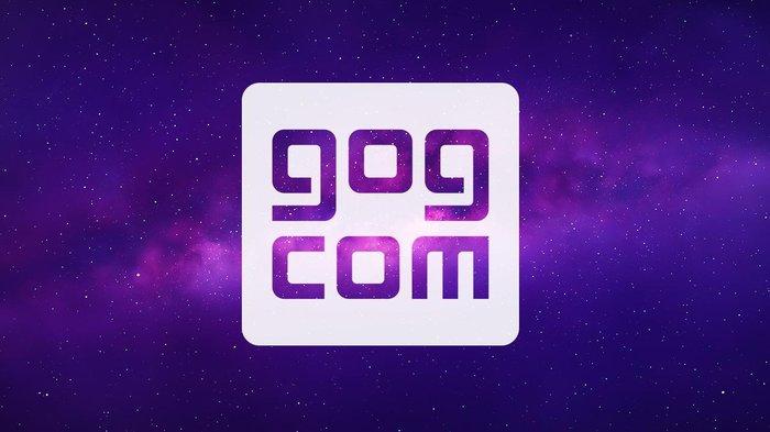 В GOG.com стартовала акция Оставайся дома