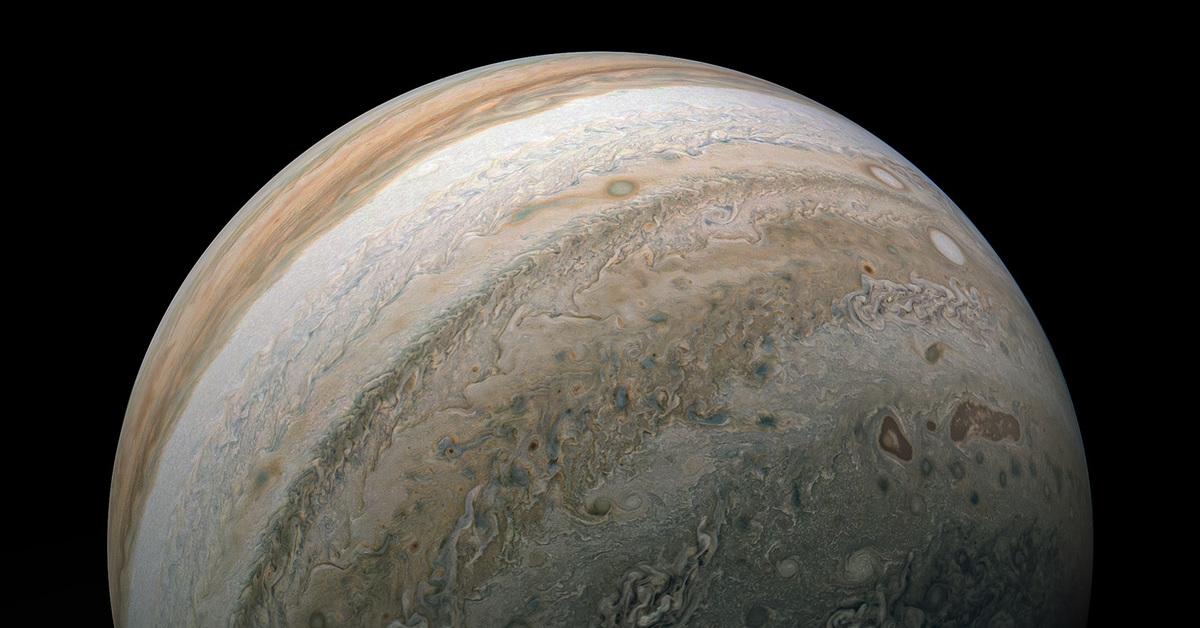 бульдозеры планета юпитер удивительные фото вас есть фото
