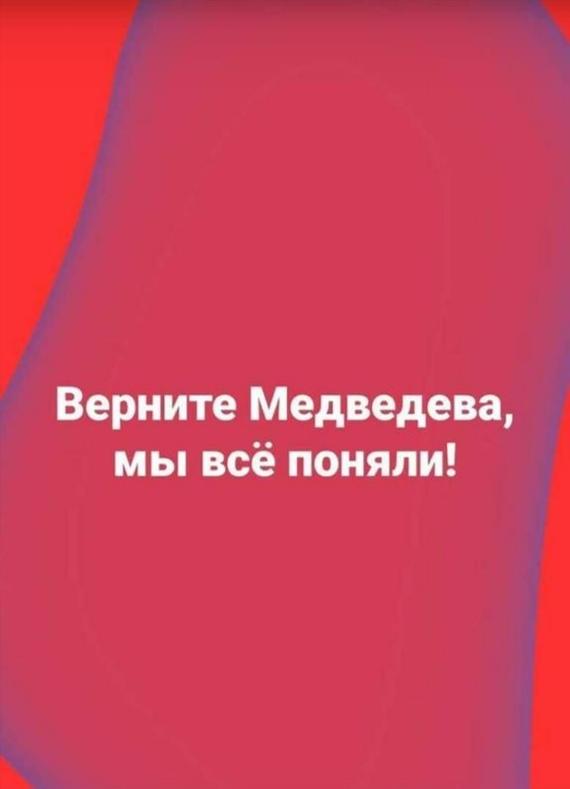 1584644719162013444.jpg