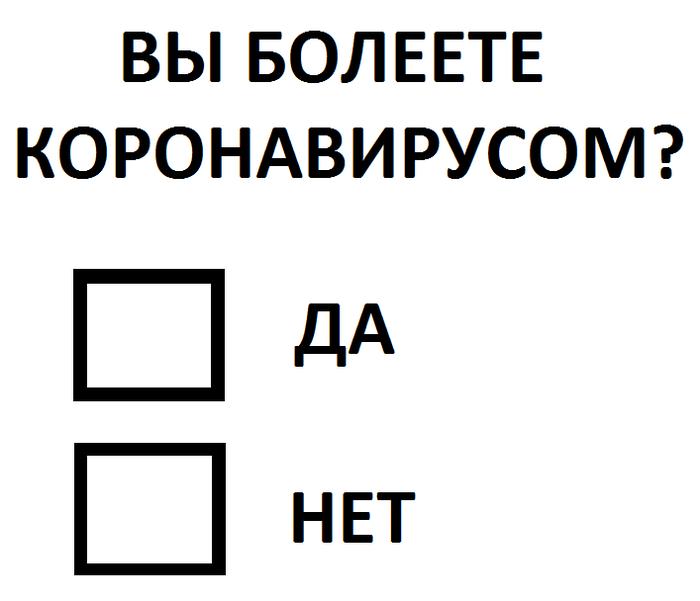 """Картинки по запросу """"смартлайфкеа"""""""