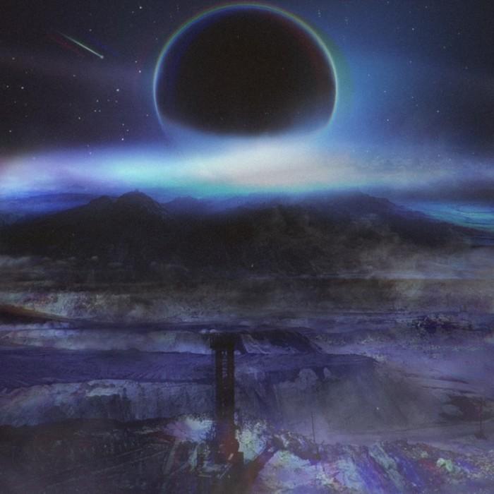 Звёздное небо и космос в картинках - Страница 19 1590597139117567592