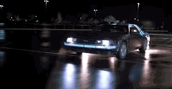 Прямиком из 80-х: пандемия Синтвейва Музыка, 80-е, Фильмы, Игры, Synthwave, Retrowave, Длиннопост, Newretrowave, Видео, Гифка