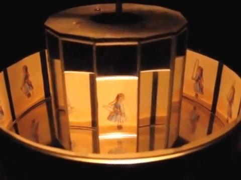 Искусство оживления или что такое стоп-моушен анимация Анимация, Мультфильмы, Советские мультфильмы, Stop-Motion, Пластилиновая анимация, Кукольная анимация, Гифка, Видео, Длиннопост