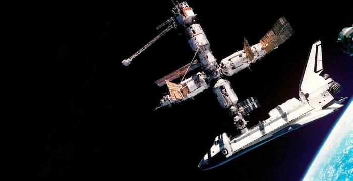 Звёздное небо и космос в картинках - Страница 21 159344927216451903