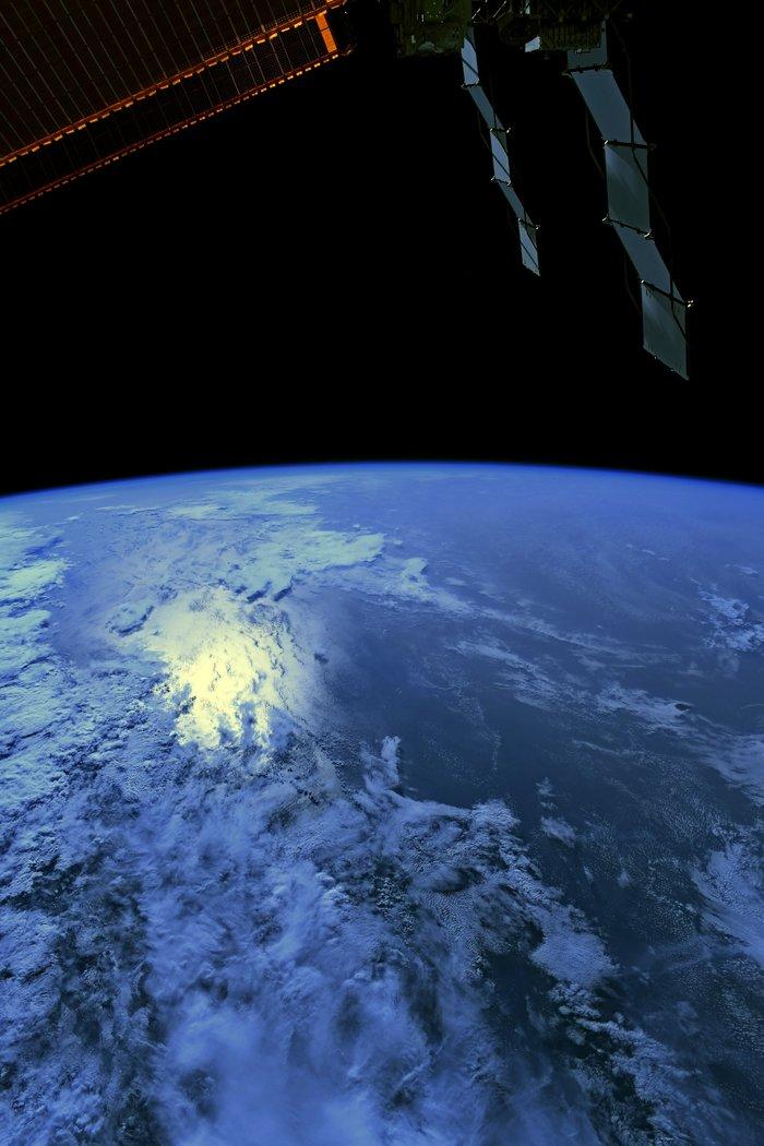 Кто-нибудь выходил за пределы солнечной системы? - Страница 25 159547270113376414