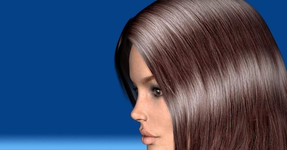 Шалава со светлыми волосами разделась в коридоре - порно фото