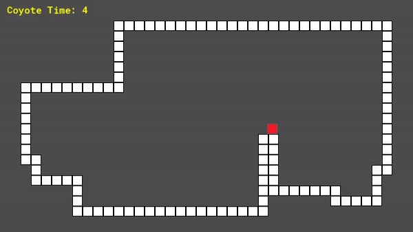 «Честная» игра: как разработчики обманывают игроков Xyz, Игры, Gamedev, Разработка, Компьютерные игры, Гифка, Видео, Длиннопост