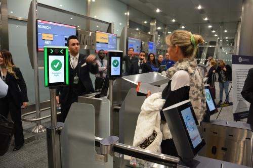 Новые правила посадки пассажиров на рейсы в Китай