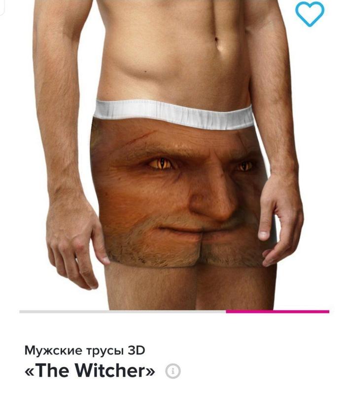 https://cs10.pikabu.ru/post_img/2020/08/02/12/1596398589117643988.png