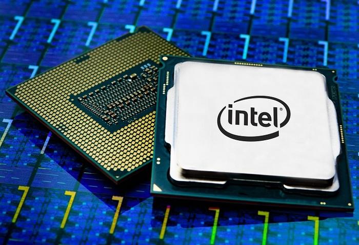 Самая масштабная утечка Intel: в сети опубликовали 20 ГБ исходного кода и закрытой документации о процессорах Новости, Intel, Утечка, Информационная безопасность, Процессор, Программист, Tjournal, Компания, Длиннопост