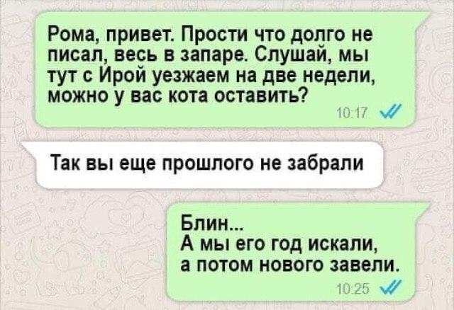 https://cs10.pikabu.ru/post_img/2020/09/06/8/1599393643159299023.jpg