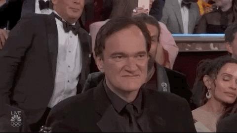 Про трубку Ганса Ланды и немного фактов о «Бесславных ублюдках» Бесславные ублюдки, Квентин Тарантино, Шерлок Холмс, Одно Кино, Видео, Гифка, Длиннопост