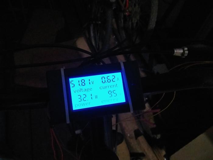 Мощный недорогой электровелосипед своими руками Своими руками, Электровелосипед, Электротранспорт, Аккумулятор, Электротяга, Длиннопост, Рукоделие с процессом