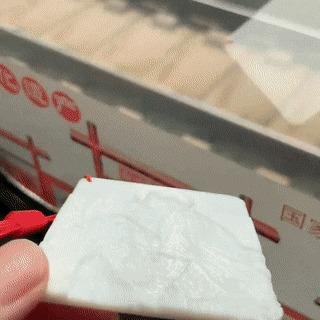 Напечатанная на 3D-принтере фотография 3D печать, 3D, 3D моделирование, Фотография, Свет и тень, Тень, Reddit, Гифка, Поцелуй