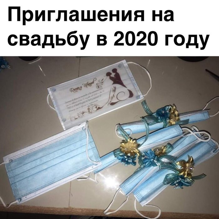 https://cs10.pikabu.ru/post_img/2020/09/30/10/1601482603154210514.jpg