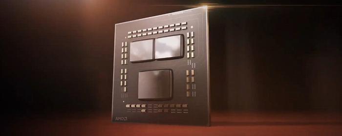 Представлены процессоры AMD Ryzen 5000. Теперь они быстрее решений Intel даже в играх AMD, Процессор, Новости, Длиннопост