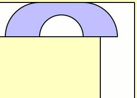 Вы уверены, что умеете заносить диван ? Математики вот нет Математика, Интересное, Наука, Гифка, Длиннопост