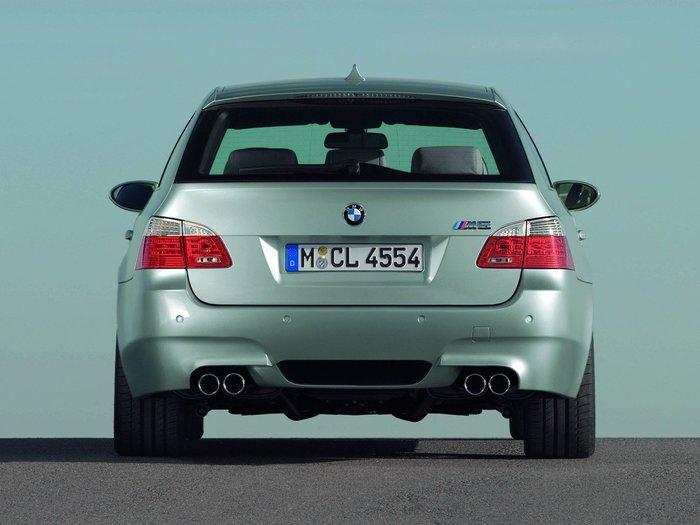 Эволюция BMW M5 Эволюция, История, BMW, BMW m, Длиннопост, История автомобилей, Авто