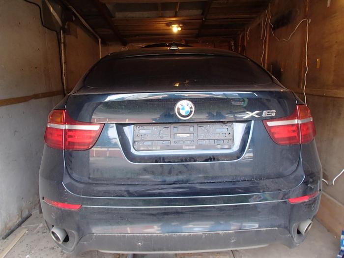 Дагестанский следователь попросил деньги за найденную машину, а когда не получил всю сумму... отдал автомобиль назад угонщикам!