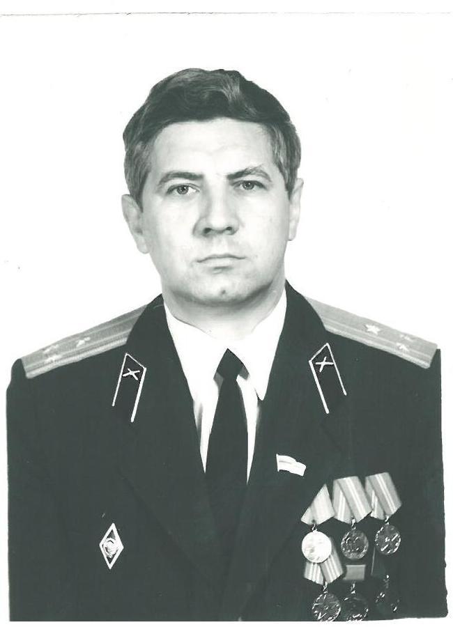 5 декабря 1990 года 90-е, Негатив, СССР, Узбекистан, Длиннопост