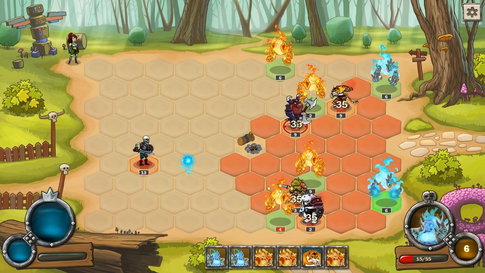 Игровой автомат алькатрас играть бесплатно