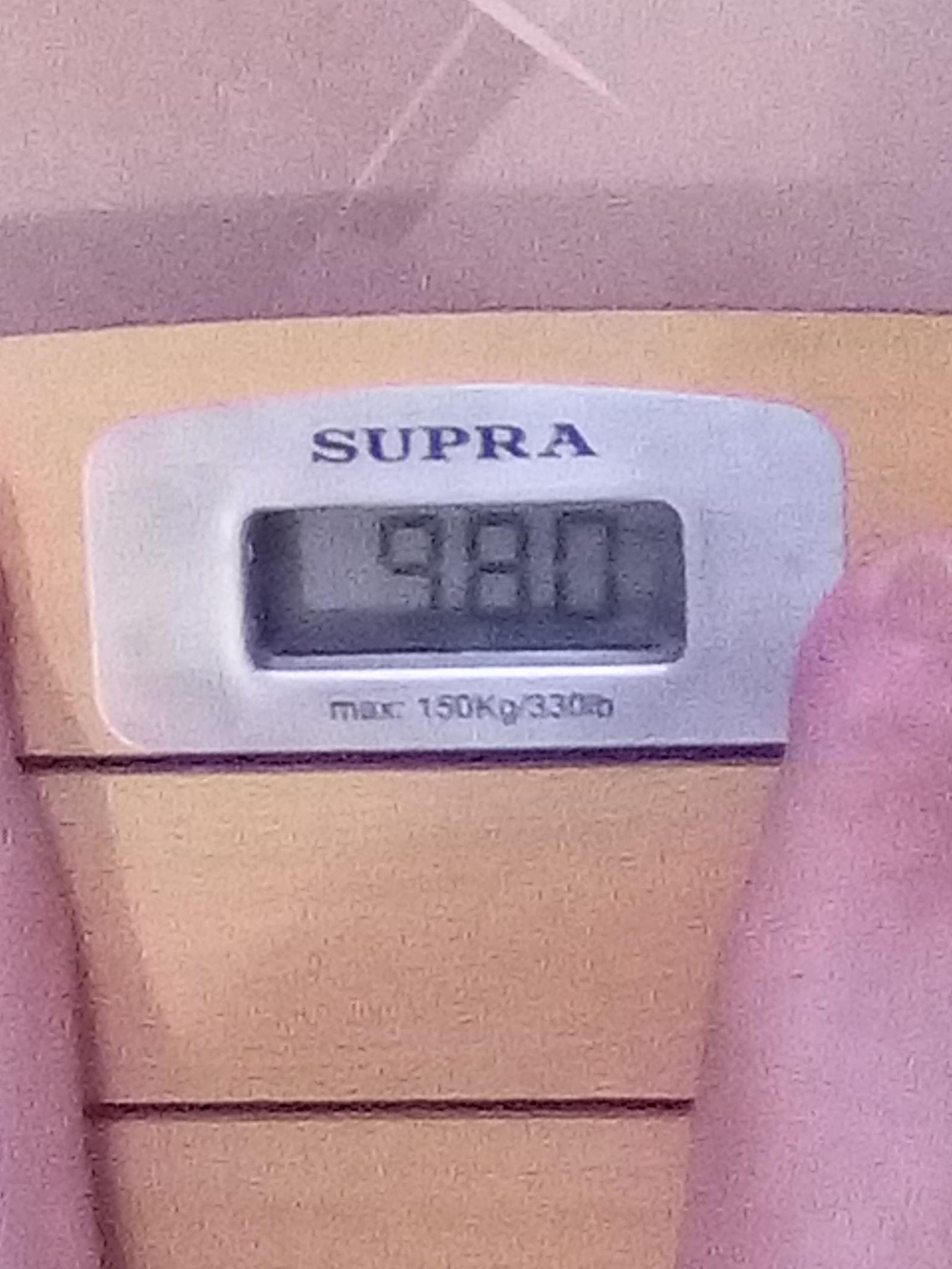 Если 5 дней не есть на сколько можно похудеть.