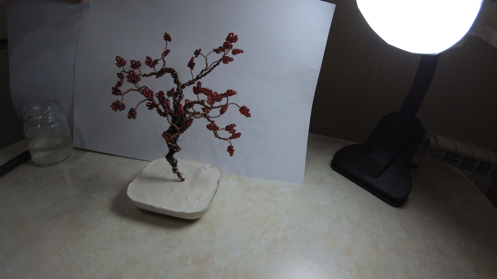 Дерево своими руками играть фото 308