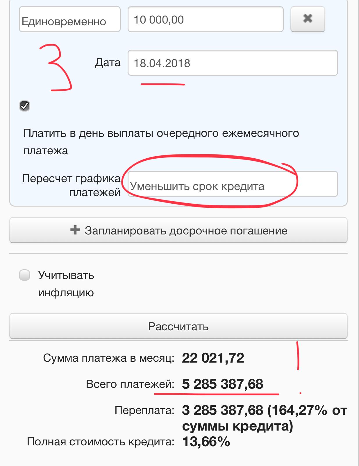 Микрозаймы наличными по паспорту в москве
