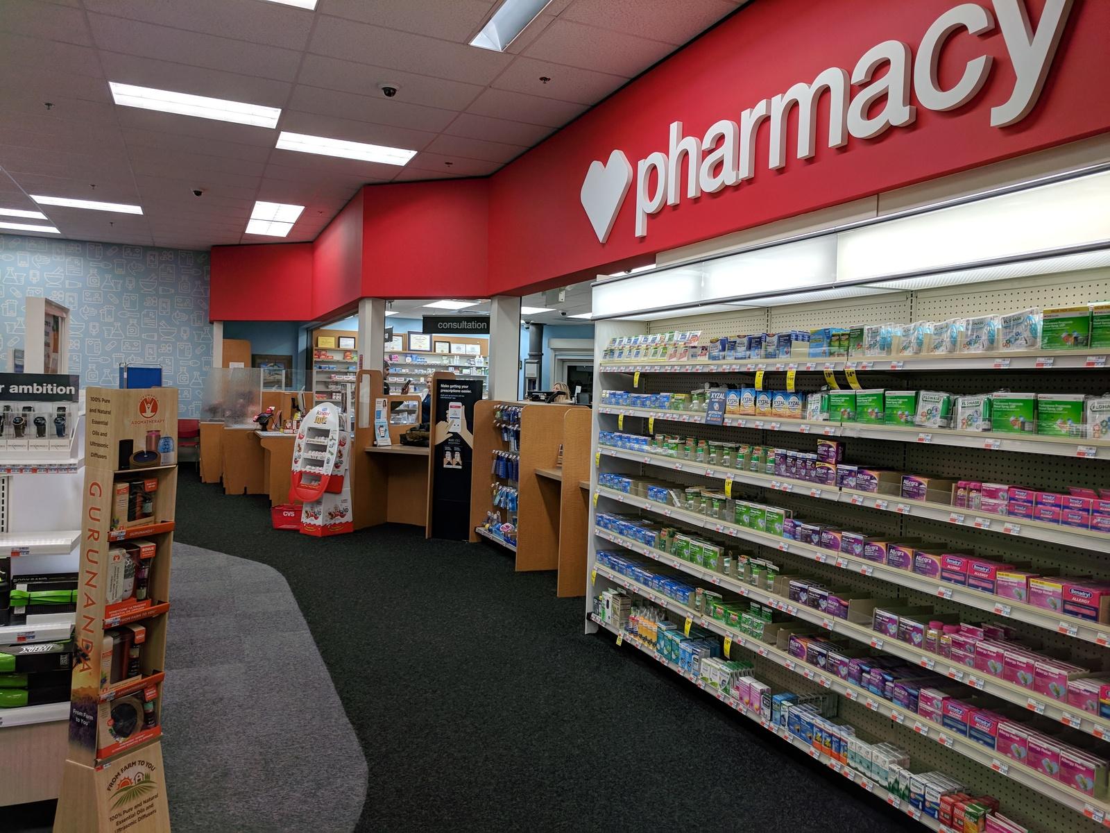 препараты для похудения в аптеке эффективные мтс