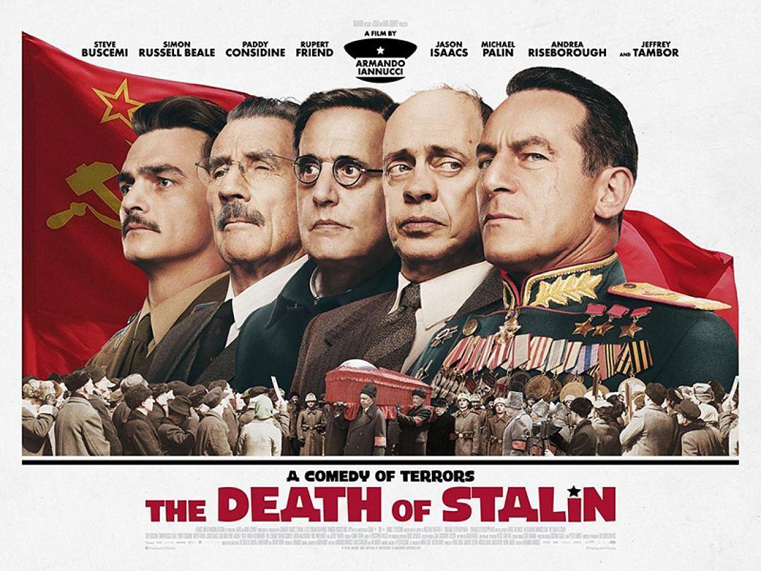 Картинки по запросу смерть сталина