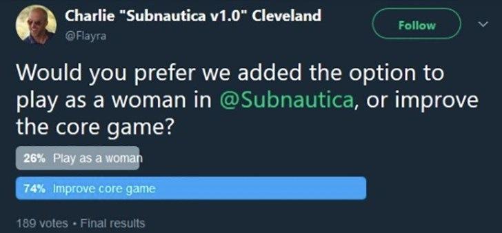 Игры в интернете самом хуй гей