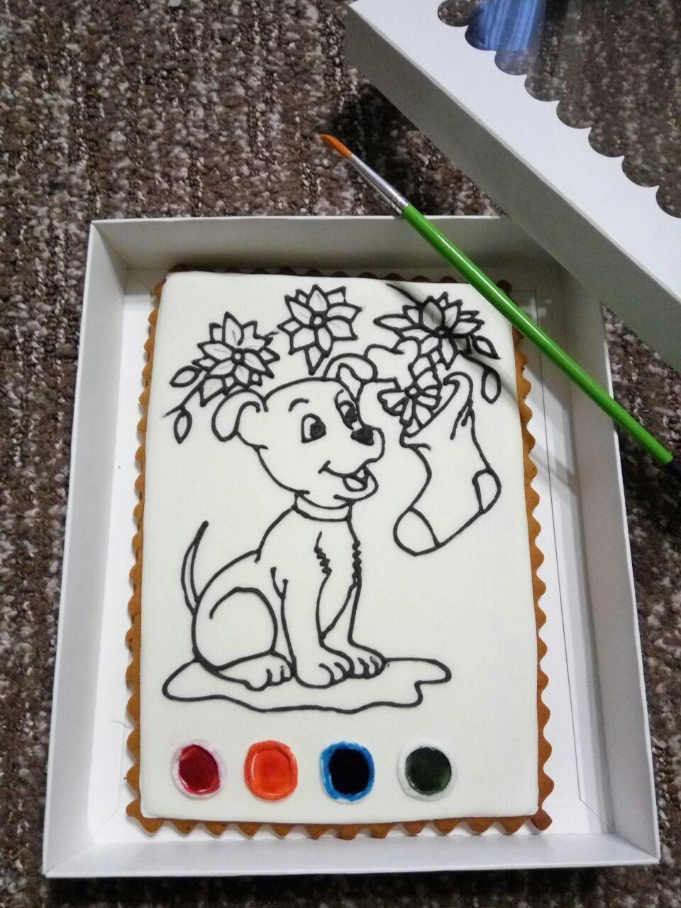 капля воды картинки для детей раскраски Prakard