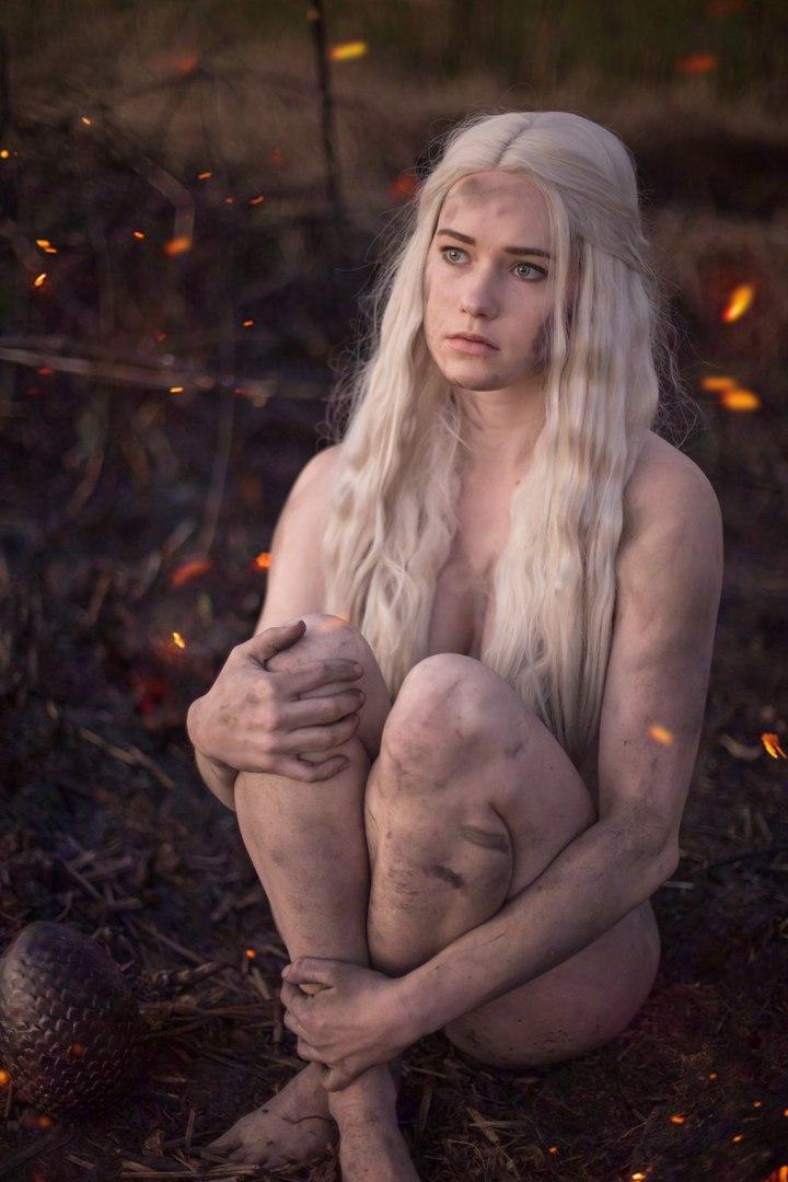 Самая секси девочка австралии