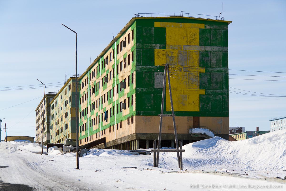 Воинская часть 3468 снежинск