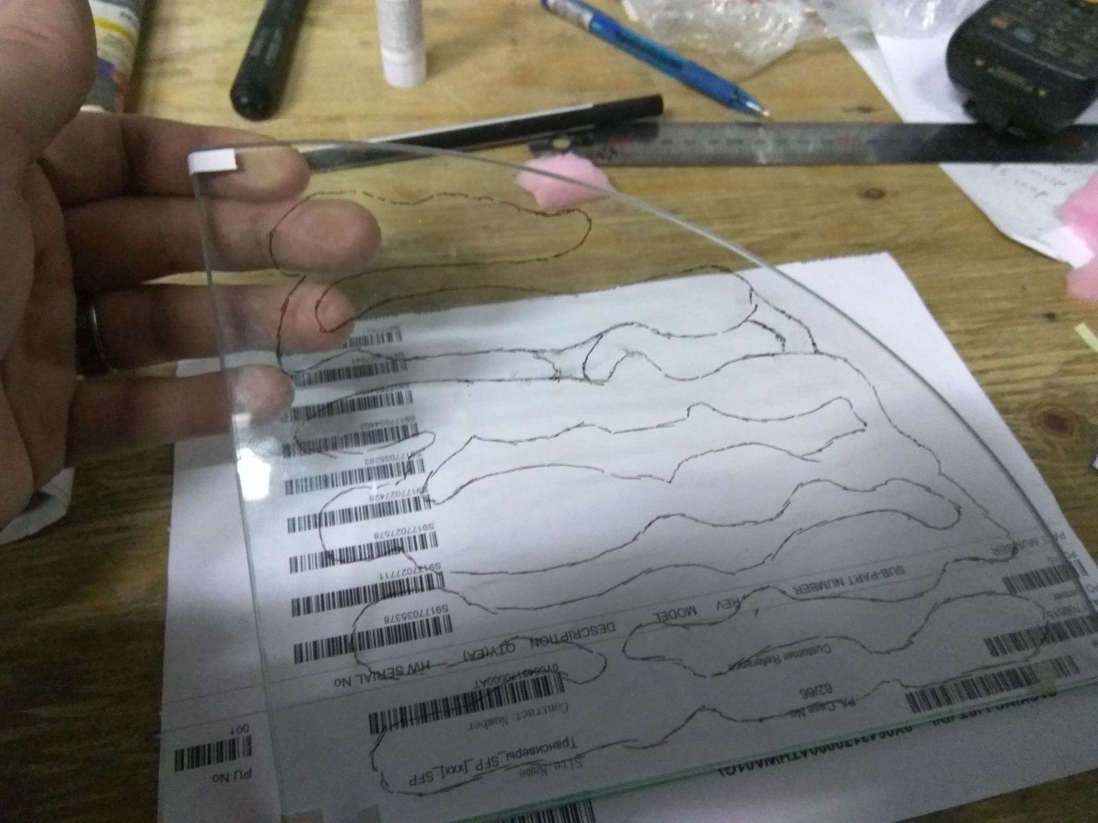 Из чего сделать муравейник своими руками фото 720