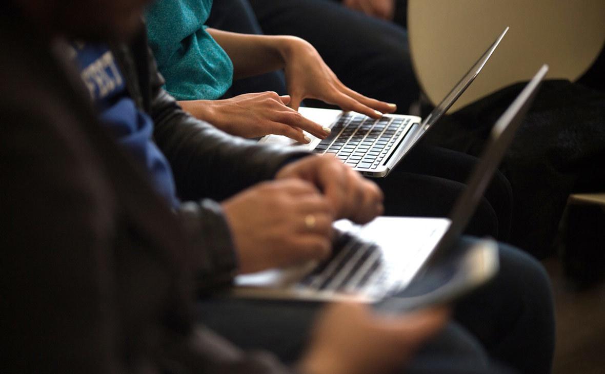 Как законно распространять порно через интернет