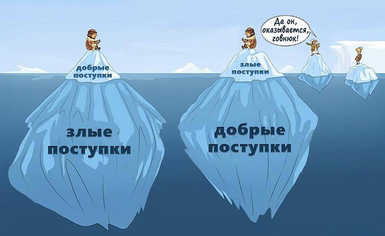muzh-viebal-zhenu-v-vaginu-ulitse-telku-dlya