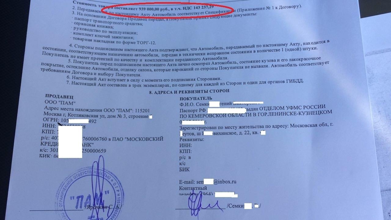 В перми цыган оформляет кредиты на бомжа