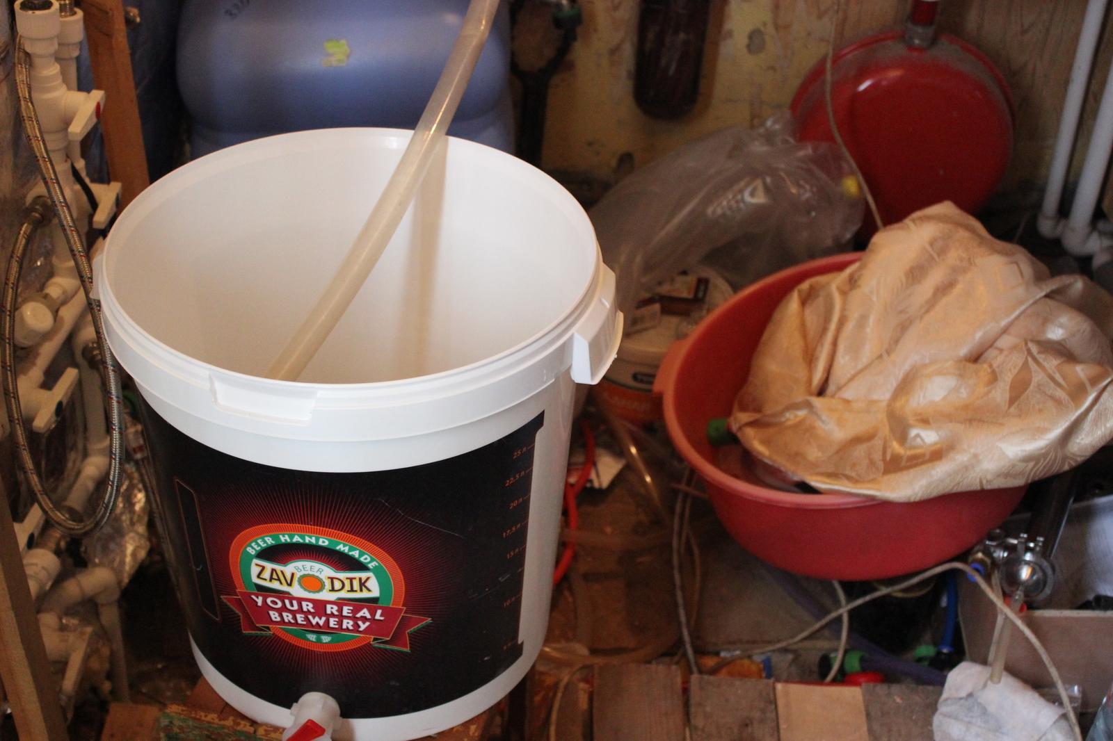 Как варить пиво в самогонном аппарате кто посоветует самогонный аппарат