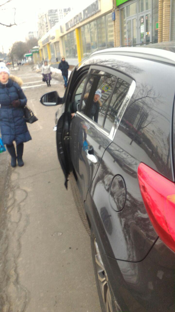 Займы под птс в москве Сосинский проезд займы под птс 575787 сура инвест
