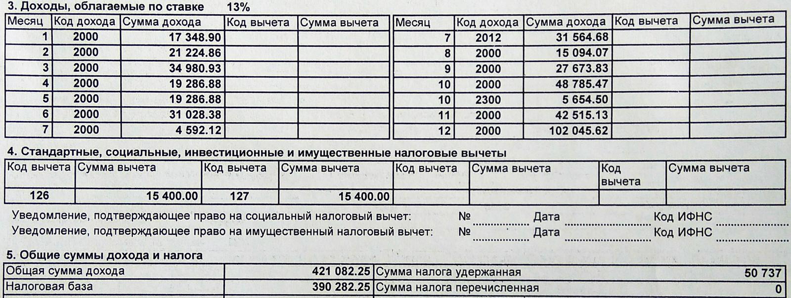 Депортация иностранных граждан с семьей из россии