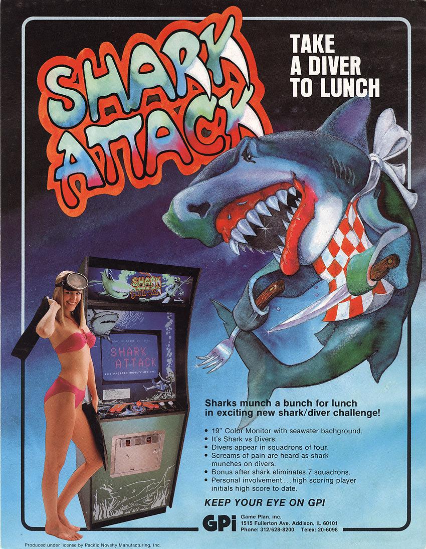 Игровые автоматы 80е игровые автоматы подпольные