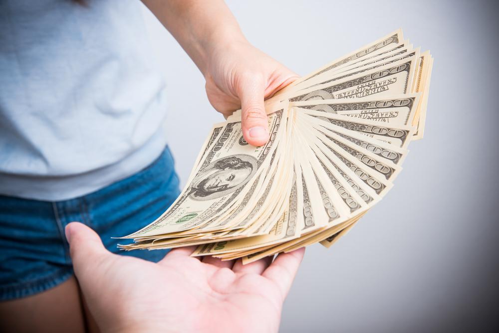 Инвестировать деньги и получать прибыль как получить кредит с плохой историей кемерово