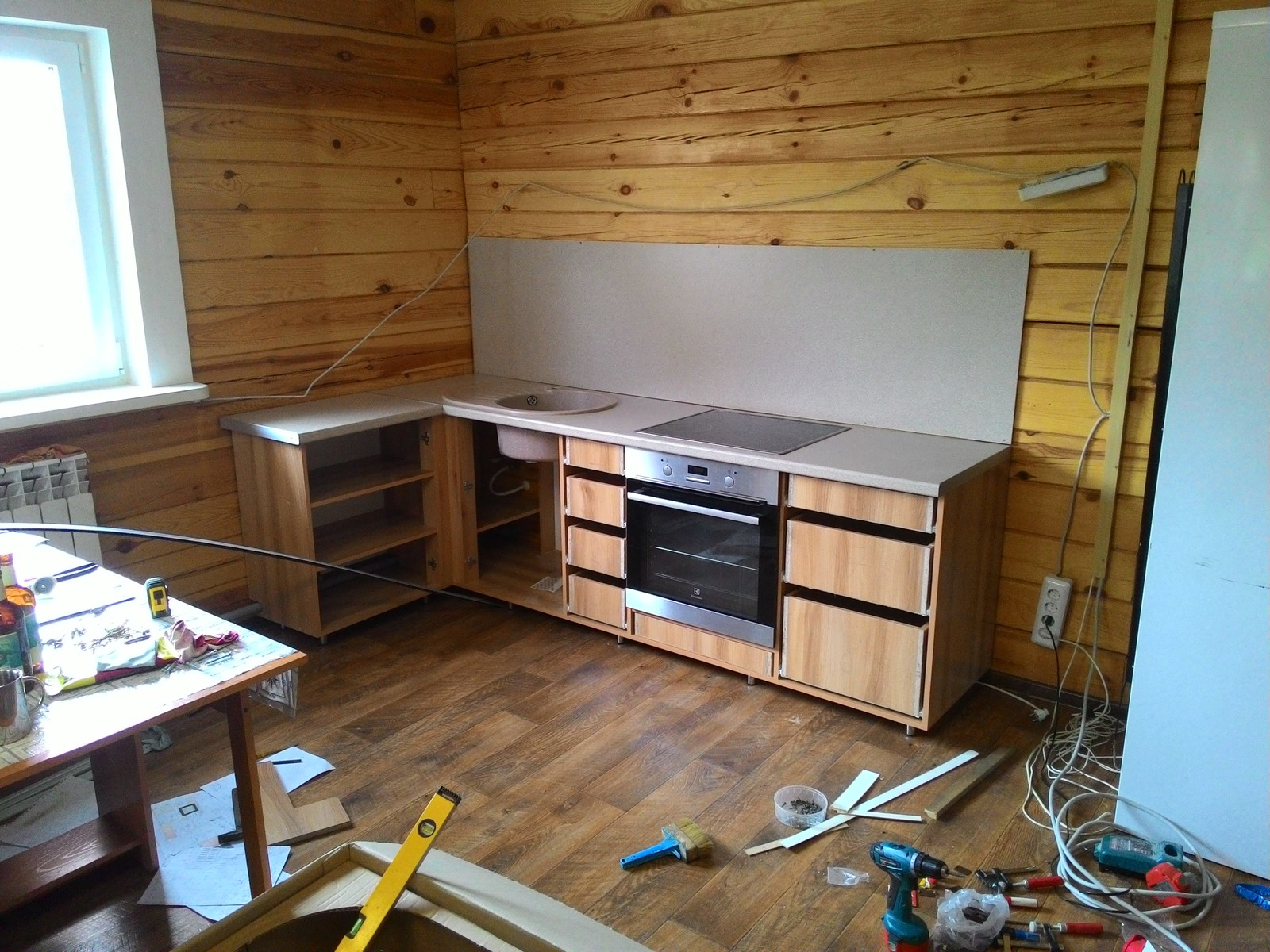Корпусная мебель своими руками торрент фото 313