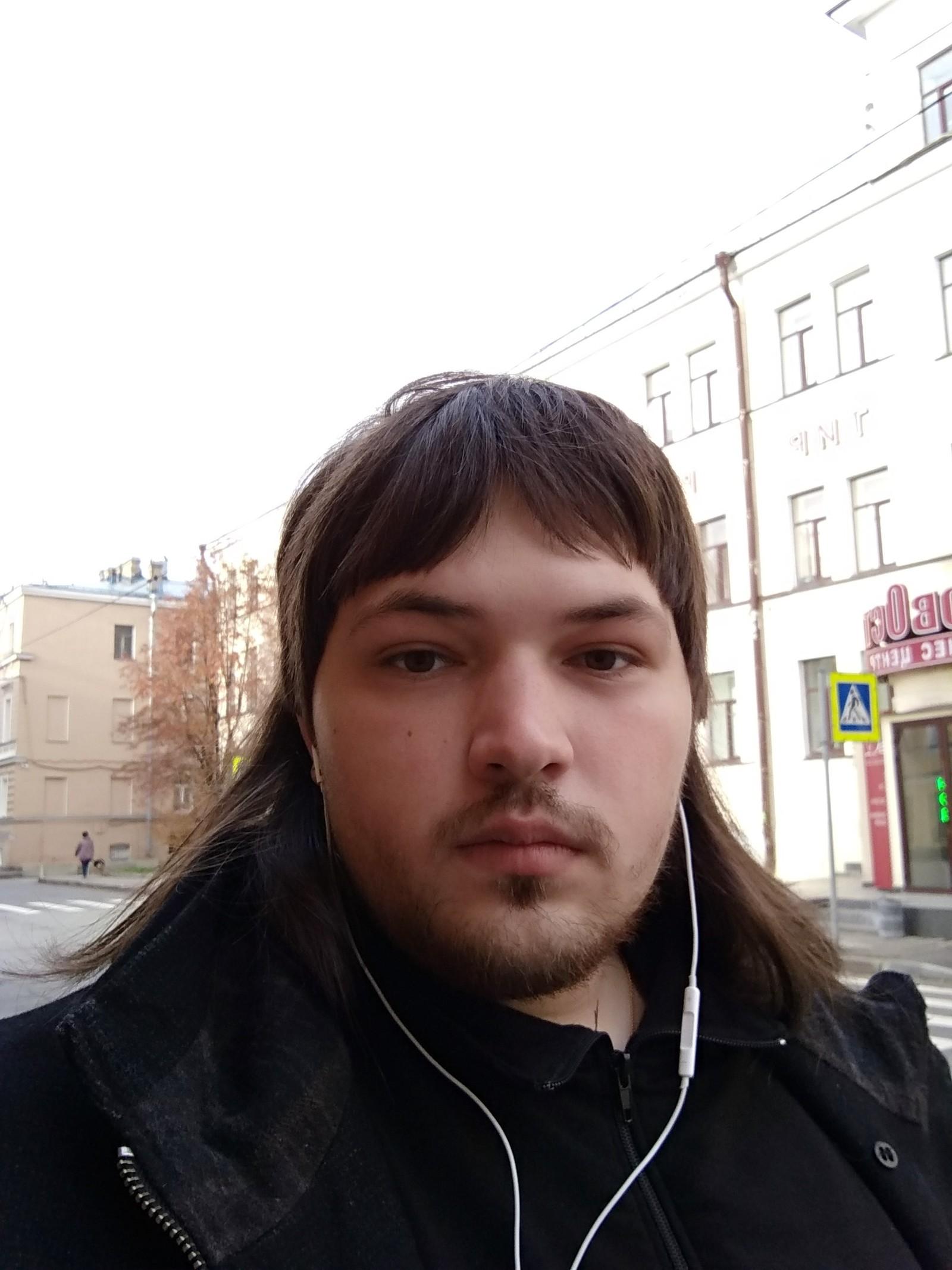 Санкт-петербург знакомства с девушками номера телефонов